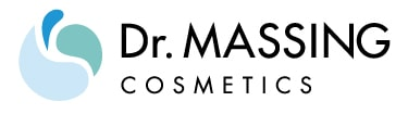 Logo Dr. Massing
